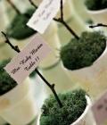 carduri-masa-invitati-nunta-19