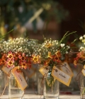 carduri-masa-invitati-nunta-28