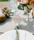 carduri-masa-invitati-nunta-7