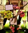carte-de-oaspeti-nunta-17