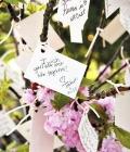 carte-de-oaspeti-nunta-19