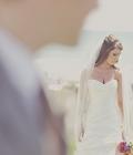 Coafuri de nunta in noile tendinte: retro, vintage, hippy