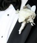 cocarde-naturale-nunta-iarna-3