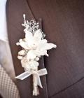 cocarde-naturale-nunta-iarna-5