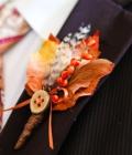 cocarde-de-nunta-naturale-artificiale-ieftine-23