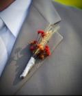 flori-de-nunta-de-pus-in-piept-cocarde-nasi-mire-invitati-12