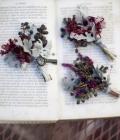 flori-de-nunta-de-pus-in-piept-cocarde-nasi-mire-invitati-17