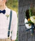 flori-de-nunta-de-pus-in-piept-cocarde-nasi-mire-invitati-19