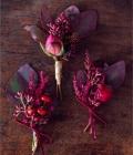 flori-de-nunta-de-pus-in-piept-cocarde-nasi-mire-invitati-3