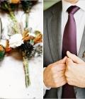 flori-de-nunta-de-pus-in-piept-cocarde-nasi-mire-invitati-8