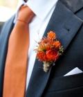 flori-de-nunta-de-pus-in-piept-cocarde-nasi-mire-invitati-9