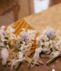 cocarde-naturale-nunta-primavara-10