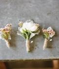 cocarde-naturale-nunta-primavara-11