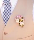 cocarde-naturale-nunta-primavara-4