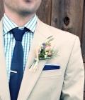 cocarde-naturale-nunta-primavara-8