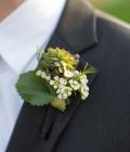 cocarde-naturale-nunta-primavara-9