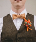 cocarde-naturale-artificiale-nunta-toamna-4