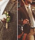 cocarde-naturale-artificiale-nunta-toamna-5