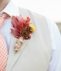 cocarde-naturale-artificiale-nunta-toamna-6