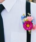 cocarde-artificiale-naturale-nunta-vara-5