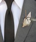 cocarde-naturale-artificiale-ieftine-nunta_-diverse-accesorii-10