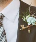 cocarde-naturale-artificiale-ieftine-nunta_-diverse-accesorii-12