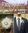 cocarde-naturale-artificiale-ieftine-nunta_-diverse-accesorii-14