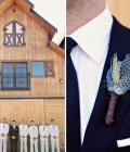 cocarde-naturale-artificiale-ieftine-nunta_-diverse-accesorii-16