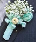 cocarde-naturale-artificiale-ieftine-nunta_-diverse-accesorii-17