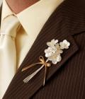 cocarde-naturale-artificiale-ieftine-nunta_-diverse-accesorii-18
