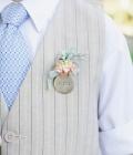 cocarde-naturale-artificiale-ieftine-nunta_-diverse-accesorii-3