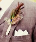 cocarde-naturale-artificiale-ieftine-nunta_-diverse-accesorii-9