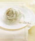 cocarde-artificiale-ieftine-nunta_material-textil-10
