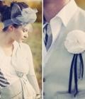 cocarde-artificiale-ieftine-nunta_material-textil-11