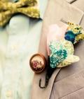 cocarde-artificiale-ieftine-nunta_material-textil-8