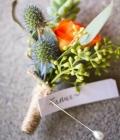 cocarde-naturale-ieftine_nunta-11