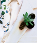 cocarde-naturale_nunta-116