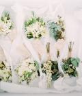 cocarde-naturale_nunta-88