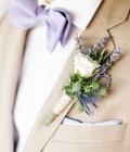 cocarde-naturale_nunta-102