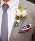 cocarde-naturale_nunta-105