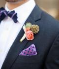 cocarde-naturale_nunta-107