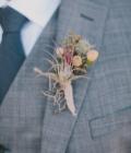 cocarde-naturale_nunta-114