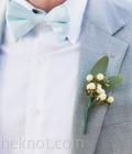 cocarde-naturale_nunta-125