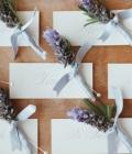 cocarde-naturale_nunta-129