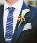 cocarde-naturale_nunta-139