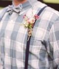 cocarde-naturale_nunta-142
