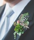 cocarde-naturale_nunta-67