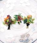 cocarde-naturale_nunta-84