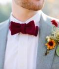 cocarde-naturale_nunta-85