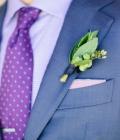 cocarde-naturale_nunta-93